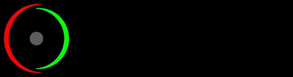Myofrastand