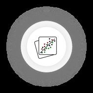 Experimental_design_icon