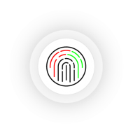 Forensic_support_icon