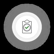 QualityControl_icon