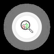 Quantitative_analysis_icon